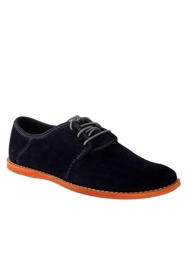 Timberland Ayakkabı Mavi